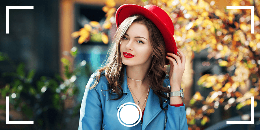 Read more about the article How to Take Beautiful Selfies Using Cat Face Camera Editor?