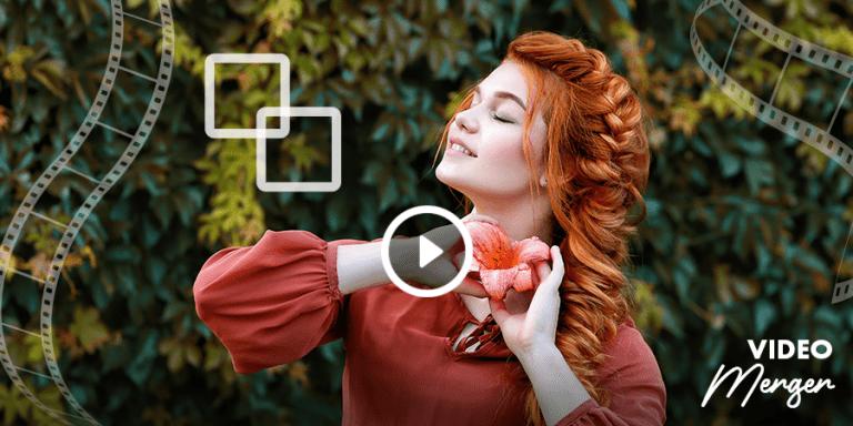 How To Video Merger Using Film Maker – Free Movie Maker & Video Maker